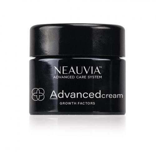 Advanced Cream