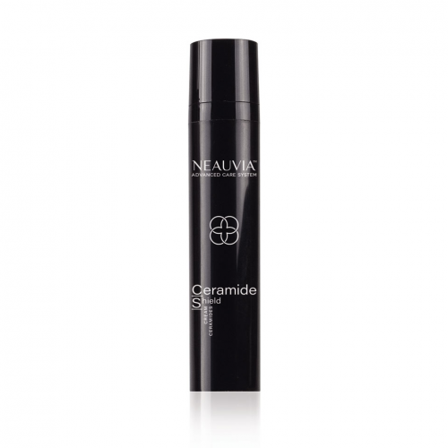 Ceramide Shield Cream